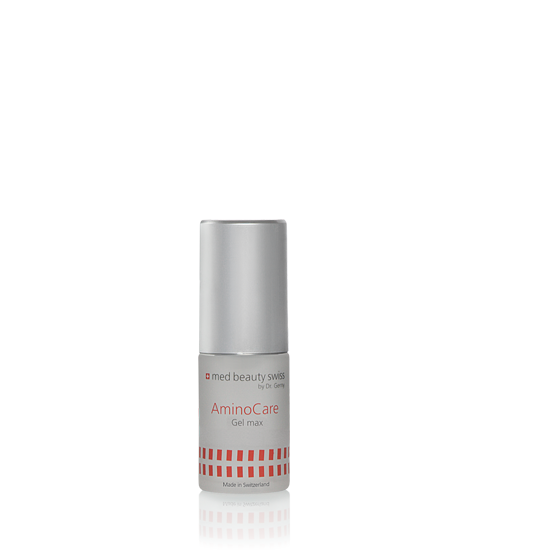 Med Beauty AminoCare Gel max (Aktivprodukt) 30ml